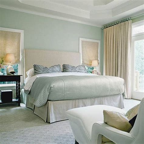 blue master bedrooms the best tips for bedroom makeovers home design interiors