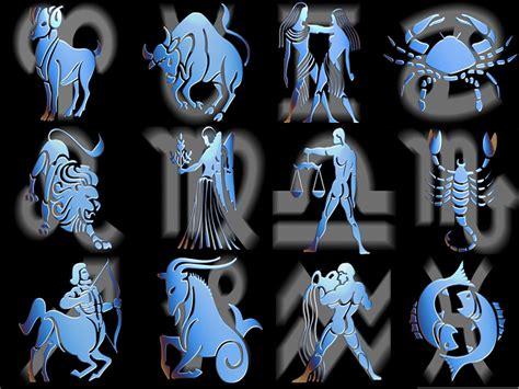wallpaper bintang taurus cancer dan scorpio cancer dan scorpio zodiak kalau lagi