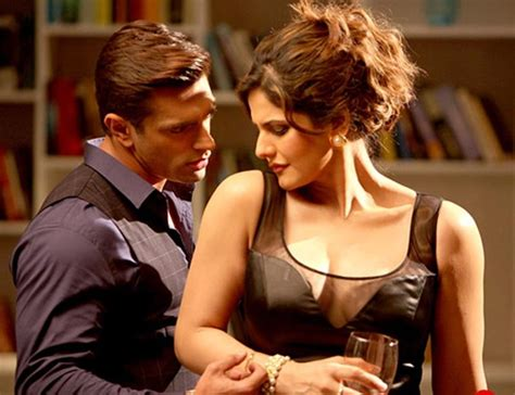 full hd video of hate story 3 hate story 3 2015 full hd movie free download 720p bluray