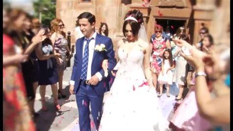 Armenian Wedding Song List by Seno Ev Taguhi Armenian Wedding