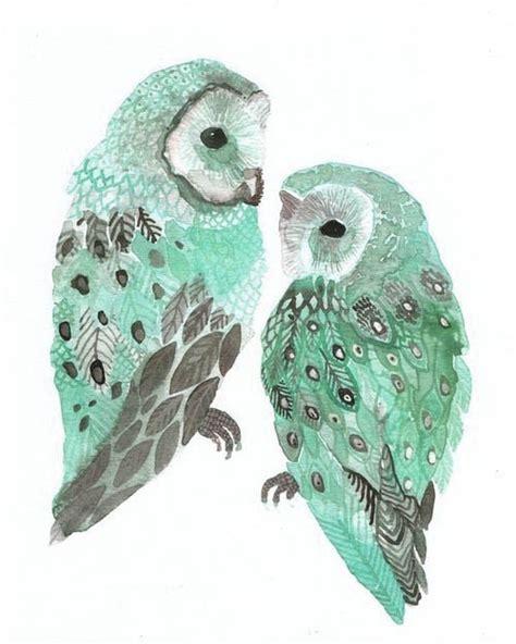 watercolor owl tutorial 50 best children art images on pinterest drawings
