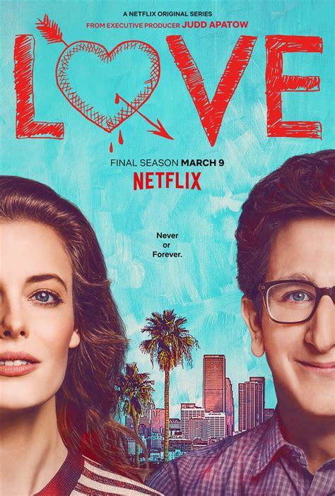 season for love love teaser trailer netflix and judd apatow take on