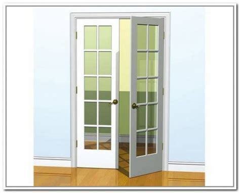 interior and exterior doors add elegance to your home with doors interior 36