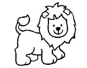 imagen rey le 243 dibujar dibujos ni 241 os colorear