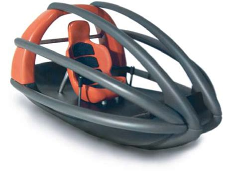 Fun Kitchen Gadgets by The Most Extreme Winter Sled You Ve Ever Seen