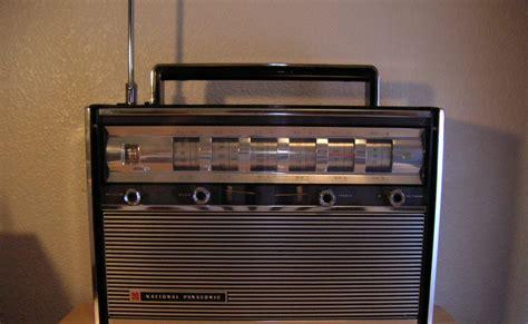 Api Sejarah Satu Set Jilid 1 Dan 2 pangsss sejarah dan peran para ilmuwan dalam penemuan radio