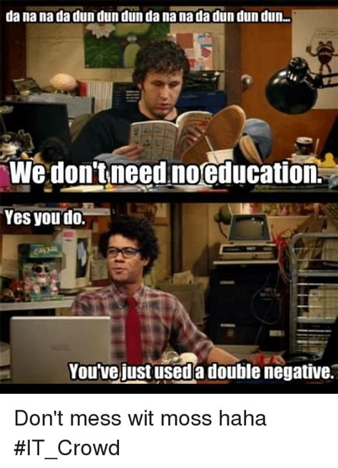 It Crowd Meme - the it crowd memes www pixshark com images galleries