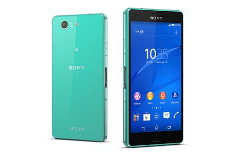 Www Hp Sony Z3 xperia z3 compact waterproof mobile sony mobile global