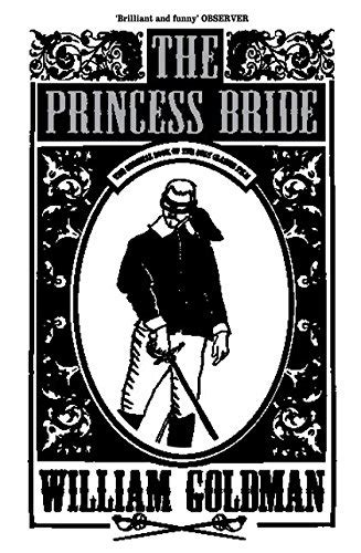 the princess bride 0747545189 the other andrew february 2006