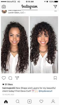 women with bangs before and after women s cute short curly hairstyles for 2017 spring