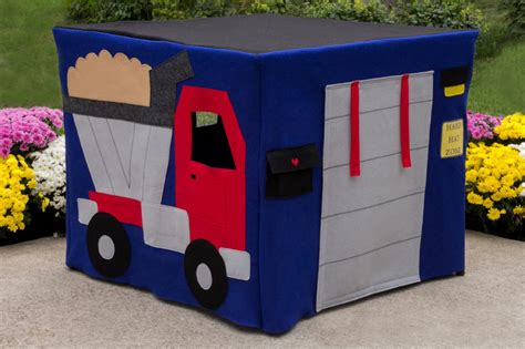 card table playhouse card table playhouses for boys you to see