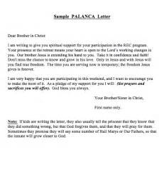 how to write an awesome cover letter awesome sle cover letter email professional cover letter