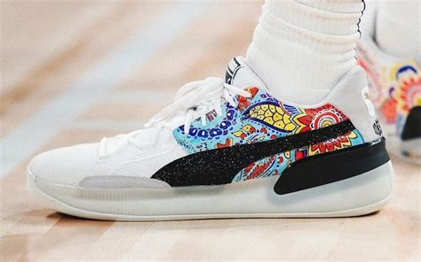 puma clyde hardwood colorways pes release date pricing