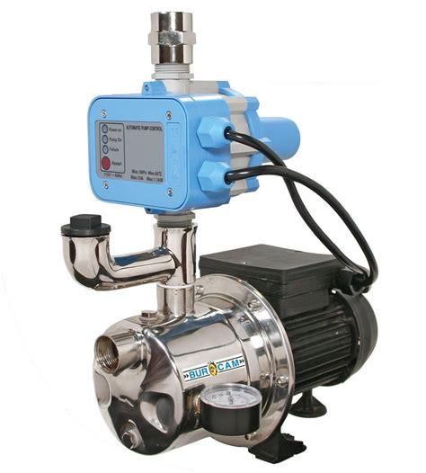 100 pentax water wiring diagram surface bore