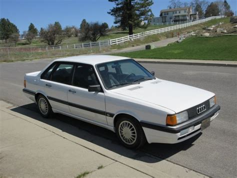 blue book value used cars 1989 audi 200 seat position control service manual blue book used cars values 1987 audi coupe gt auto manual audi s5 new and