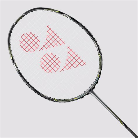 Raket Yonex Nanoray nanoray 900