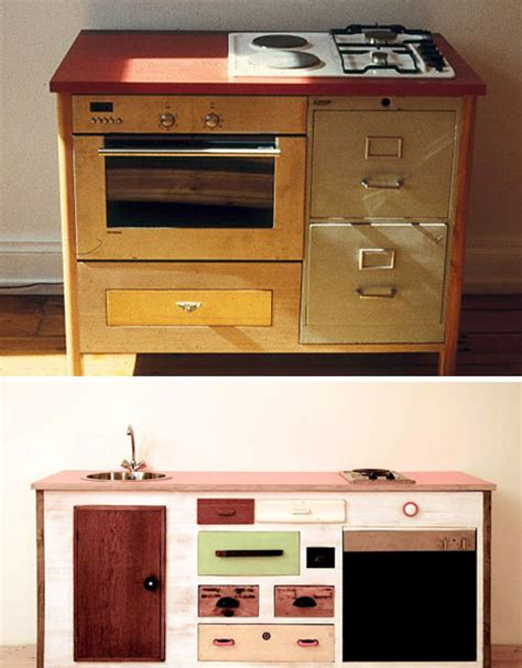 Kitchen Drawer Set by 11 Treasure Chests Wood Drawers Set In New Dressers
