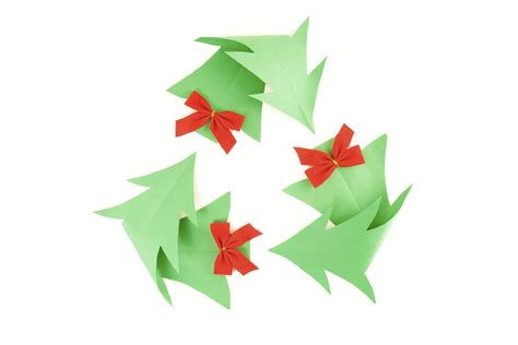 christmas tree recycling mysouthlakenews