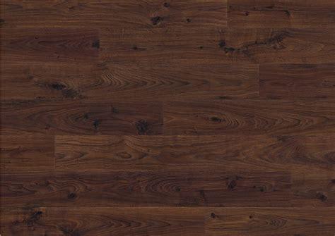 how to get up laminate flooring laminate flooring how to get laminate flooring up