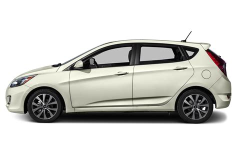 hatchback hyundai accent 2016 hyundai accent price photos reviews safety