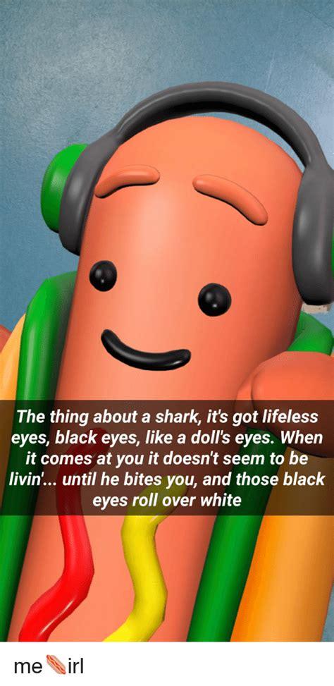 25 best memes about lifeless eyes lifeless eyes memes