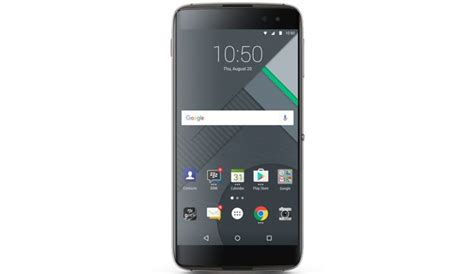 best full vision display smartphones you should know blackberry dtek60 specs price release date and