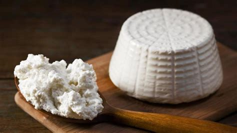 complimentary ricotta cheese class eataly