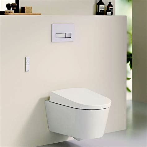 geberit bathroom geberit aquaclean sela shower toilet uk bathrooms