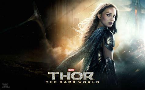 thor movie jane foster truck thor 2 the dark world 2013 movie wallpapers hd facebook