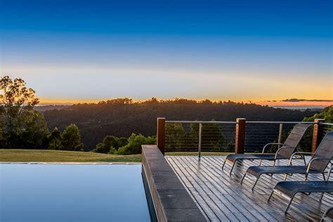 Best Detox Retreats Australia by Gwinganna Billabong Retreat Wellineux Best Spa Retreats