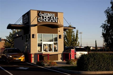 Franchise Coffee Shop best 25 coffee franchise ideas on coffee shop franchise cafeteria design and
