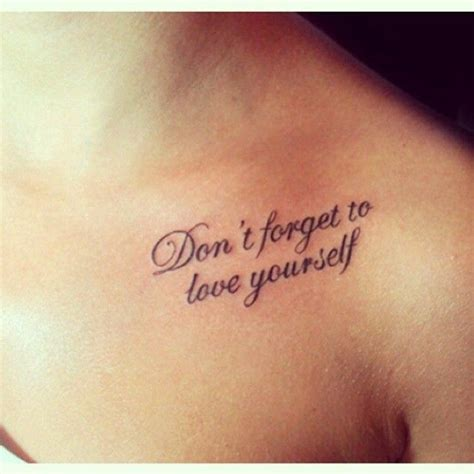 how to design a tattoo for yourself yourself interesting forget