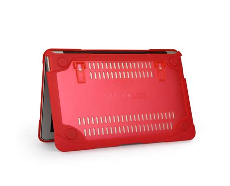 Max Cases Ap Es Mba 11 by Shell For 13 Quot Macbook Air