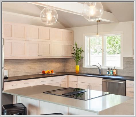Recycled Glass Countertops Nj by Recycled Paper Countertops Home Design Ideas