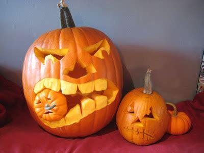 pumpkin another pumpkin junk mail gems how to quot recycle quot your pumpkin