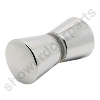 Shower Door Replacement Parts Plastic Shower Door Handle
