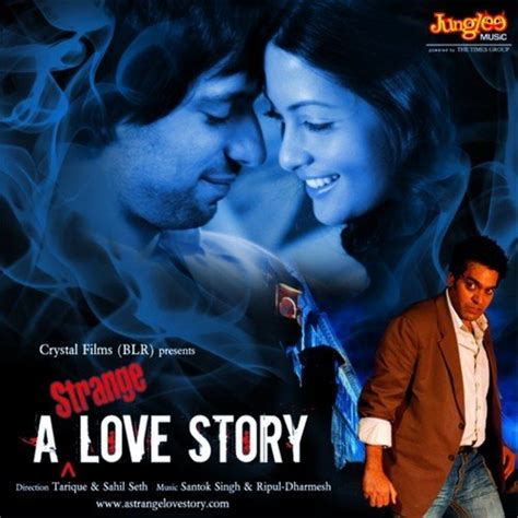 film love love love mp3 song 1920 love story hindi movie mp3 songs free download
