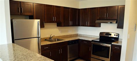 100 Northeast Factory Direct Kitchen Cabinets Dream Northeast Factory Direct Cabinets