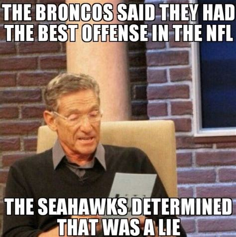 Super Bowl 48 Memes - super bowl 48 funny quotes image quotes at relatably com