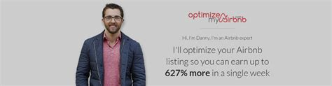 optimize your airbnb the definitive guide to ranking 1 in airbnb search books review of optimize my airbnb listing optimization service