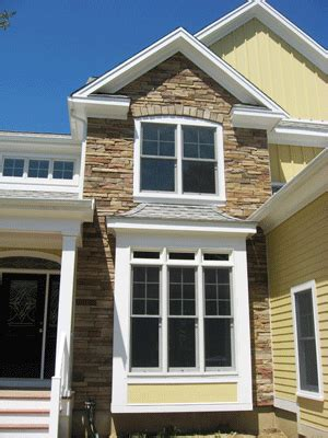 two storey building custom builder and remodeler two storey building