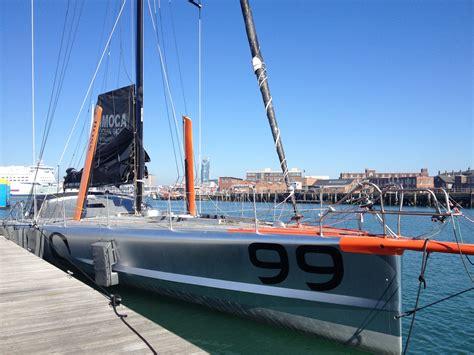 bareboat rib hire rib charter news trevor s favourite charter of 2013