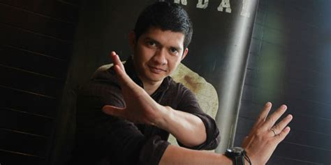 film iko uwais spiderman iko uwais jadi pemeran spiderman terbaru dream co id