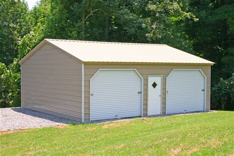 Sheds For Sale Nc by Sheds Asheville Nc Sheds For Sale Shed Prices