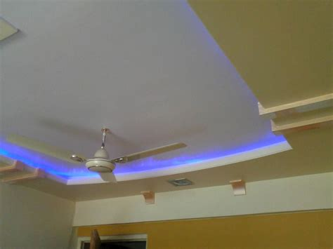 ceiling fan designs india indian pop design ceiling design pop india ceiling