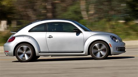 mini cooper    volkswagen beetle turbo
