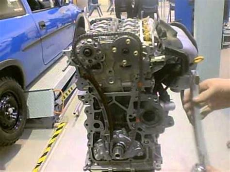 Lu Depan Honda Accord 2008 1 Set support sokbreker depan avanza alatalatmobil image