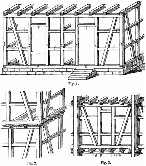 timber frame design details timber framing wikidwelling fandom powered by wikia