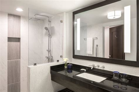 marriott bathrooms jw marriott cancun to be renovated as marriott cancun