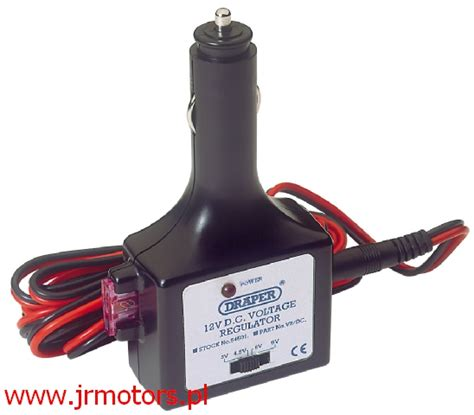 12v dc resistor diagnostics and servicing tools in stock uk selling draper tools sealey tools laser timing